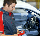 mechanic-atwork