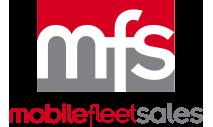 sales-logo_zz