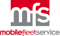 MFS site logo