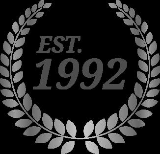 est-1992